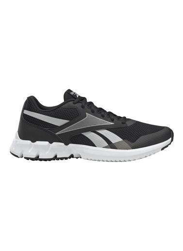 Reebok Ztaur Run Erkek Koşu Ayakkabısı G57776 Siyah